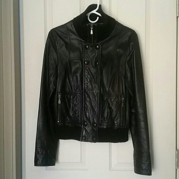 131711f1da0b Ted Baker Jackets   Coats